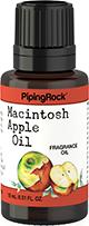 Apple (Macintosh)