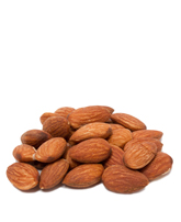 Unsalted Nuts