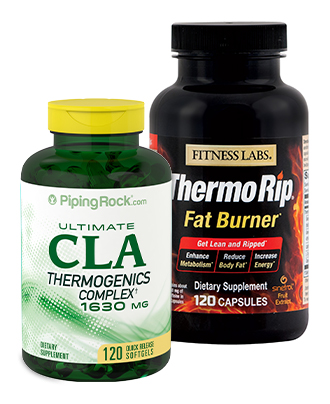 Thermogenics