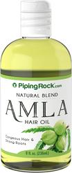 Amla Hair Oil 236 mL (8 fl oz)