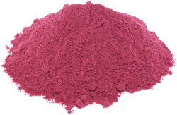 Beet Root Powder (Organic), 1 lb Bag