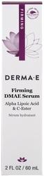 Firming DMAE Serum with Alpha Lipoic & C-Ester, 2 fl oz