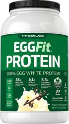 EggFit Protein (Vanilla)