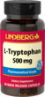 L-Tryptophan 500 mg, 60 Caps