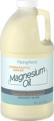 Magnesium Oil, 64 fl oz (1.89 L)