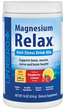 Magnesium Relax Powder