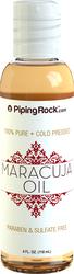 Maracuja Oil 4 fl oz (120 ml)