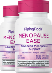 Menopause Ease Supplement 2 x 100 Tablets