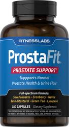 ProstaFit