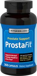 ProstaFit, 360 Capsules