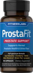 ProstaFit Prostate Support, 90 Capsules