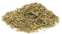 Rosemary Leaf Whole (Organic) 1 lb (453.6 g) Bag
