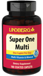 Super One Multi, 180 Caplets