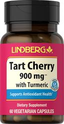 Tart Cherry with Turmeric